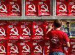 Venezuela: entre neozarismo y democracia