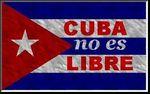 La disidencia cubana lucha contra apatía de su sociedad