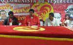 Venezuela: Camino al comunismo…