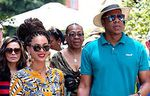 Marco Rubio: Jay-Z 'necesita informarse' sobre la situación en Cuba
