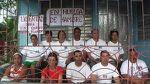 Acción urgente del Consejo de Relatores de Derechos Humanos de Cuba