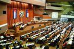 Parlamento cubano analizará marcha de reformas de Raúl Castro