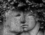 Mauvaise mémoire - Paul Eluard