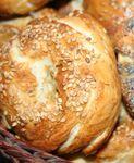 Atelier Culinaires Saveur & Nutrition: atelier boulange, pain