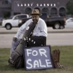 Larry-Garner---Blues-For-Sale.jpg