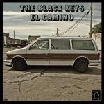 The-Black-Keys---El-Camino.jpg