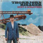 Thorbjorn Risager - Dust And Scratches