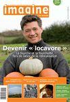 Relocaliser l'agriculture: le projet « Ceinture aliment-terre liégeoise »