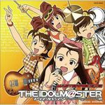 THE-iDOLM-STER-ED2-Single---THE-iDOLM-STER-MASTERPIECE-03.jpg