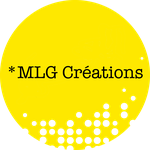-MLG-Creations.png
