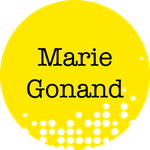 Marie-Gonand.png