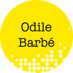 Odile-Barbe.png