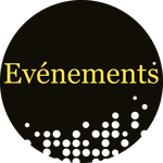evenements.png
