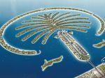 Dubaï (4 de 5)