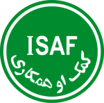 ISAF Officials: Reports on Partnering Change 'Not Accurate'