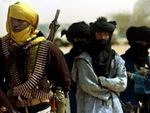 Mali's Ansar Dine Islamists 'split and want talks'