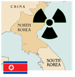 Korea : We Will Threaten You To Death