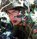 Elbit, CAE partner for Canadian army work