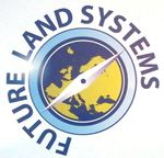 European Defence Agency Actions for Future Land Systems