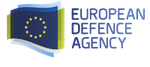 Stéphane Beemelmans, State Secretary at the German Federal Ministry of Defence, at EDA
