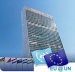 EU Statement - United Nations Security Council: Situation in Mali