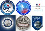 Renseignement : la DPSD, pas la plus connue, pas la moins utile
