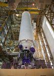 10 milliards d'euros pour la filière spatiale européenne