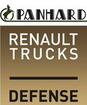 Eurosatory Preview: Hope Rises for Panhard-Renault Merger