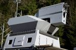 Rheinmetall Successfully Tests 50kw High-energy Laser Weapon