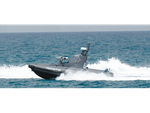 Rafael to Display for the First Time a New Generation of its PROTECTOR USV at Euronaval 2012