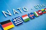 Lithuanian Minister of National Defence Takes Part in NATO Defence Ministers Meeting