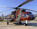 400 Upgraded Mil Helicopters for Russia