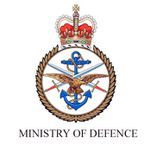 UK Establishes Joint Forces Command
