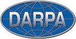 Raytheon wins DARPA communications contract