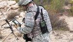 Harris to supply Side Falcon appliqué system for US Army