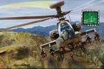 LONGBOW LLC Delivers First Production Block III Apache Data Link System to the U.S. Army