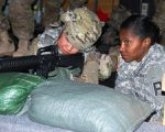 US Army uses EST 2000 virtual trainer for mobilisation training