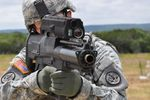 US Army Removes XM25 from Battlefield