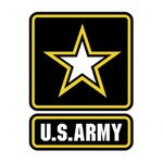 Upgrade to First Increment of U.S. Army's Tactical Network to Improve Interoperability