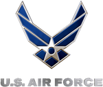 SecAF: U.S. Air Force Must Continue to Modernize