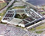 Pentagon budget eyes US$178.8 bln for R&D, procurement