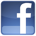 logo-facebook