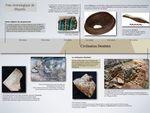 Nouvelle frise chronologique sur le passé pré-colonial de Mayotte