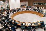Le rapport de l'ONU sur la Syrie innocente les terroristes