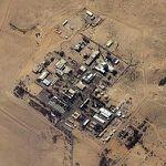 Des documents de la CIA révèlent des réserves israéliennes d'armes chimiques (tout le monde en a nigaud)