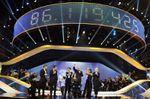 Téléthon 2011 : une escroquerie très rentable démasquée