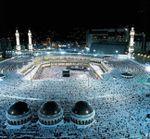 La Mecque dans la Bible (Partie 2)