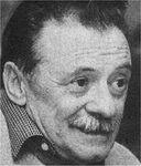Mario Benedetti : Ciao numéro trois
