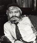 Rauf Parfi : poésie ouzbèke