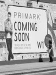 Primark ouvre des boutiques en France !!